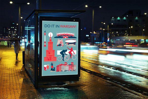 Triline-Studio-Warsaw-Warszawa-Vector-Design-Grafik-01-1000x667
