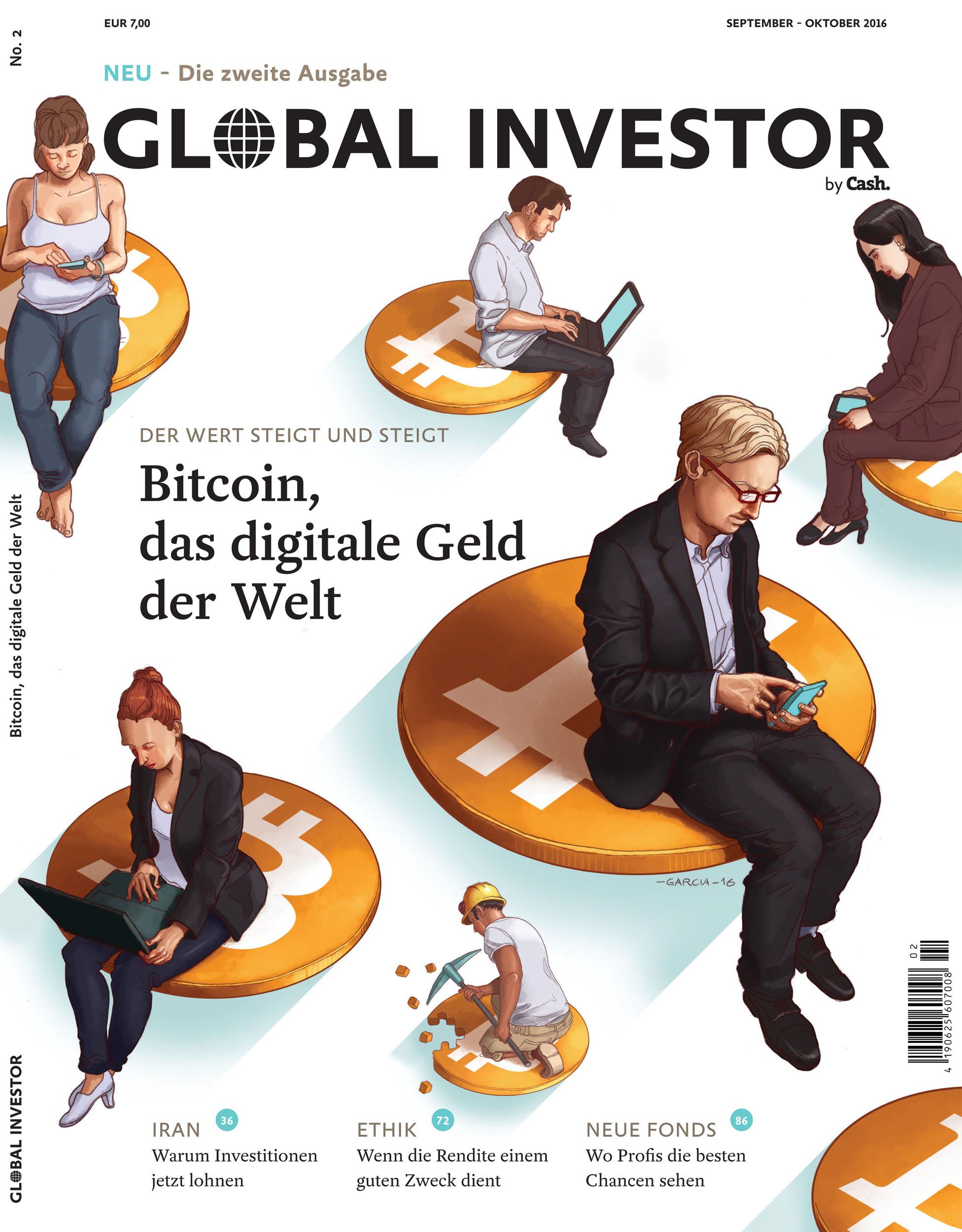 cash_GI-2_Titel.indd
