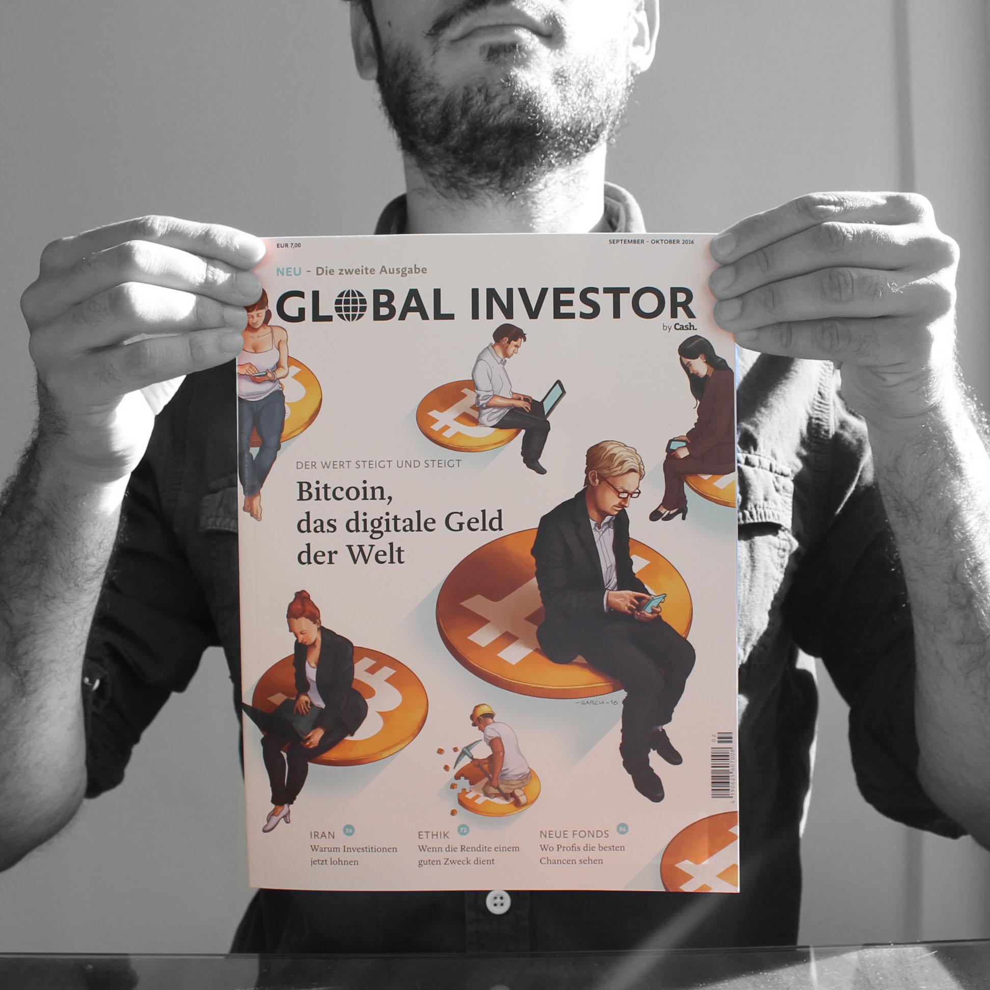 daniel-garcia-art-illustration-global-investor-cash-bitcoin-editorial-02