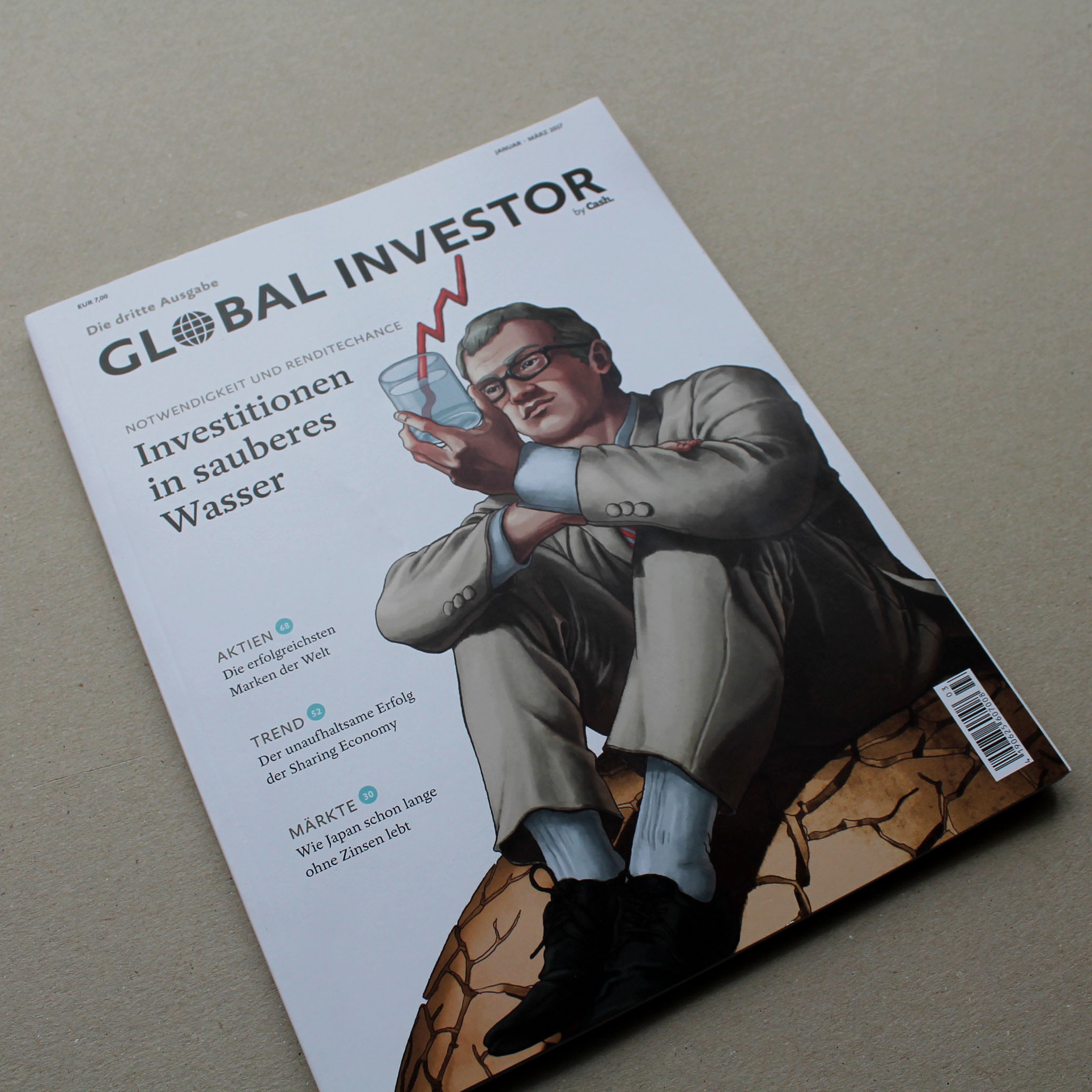 daniel-garcia-art-illustration-global-investor-cash-cover-water-investments-2