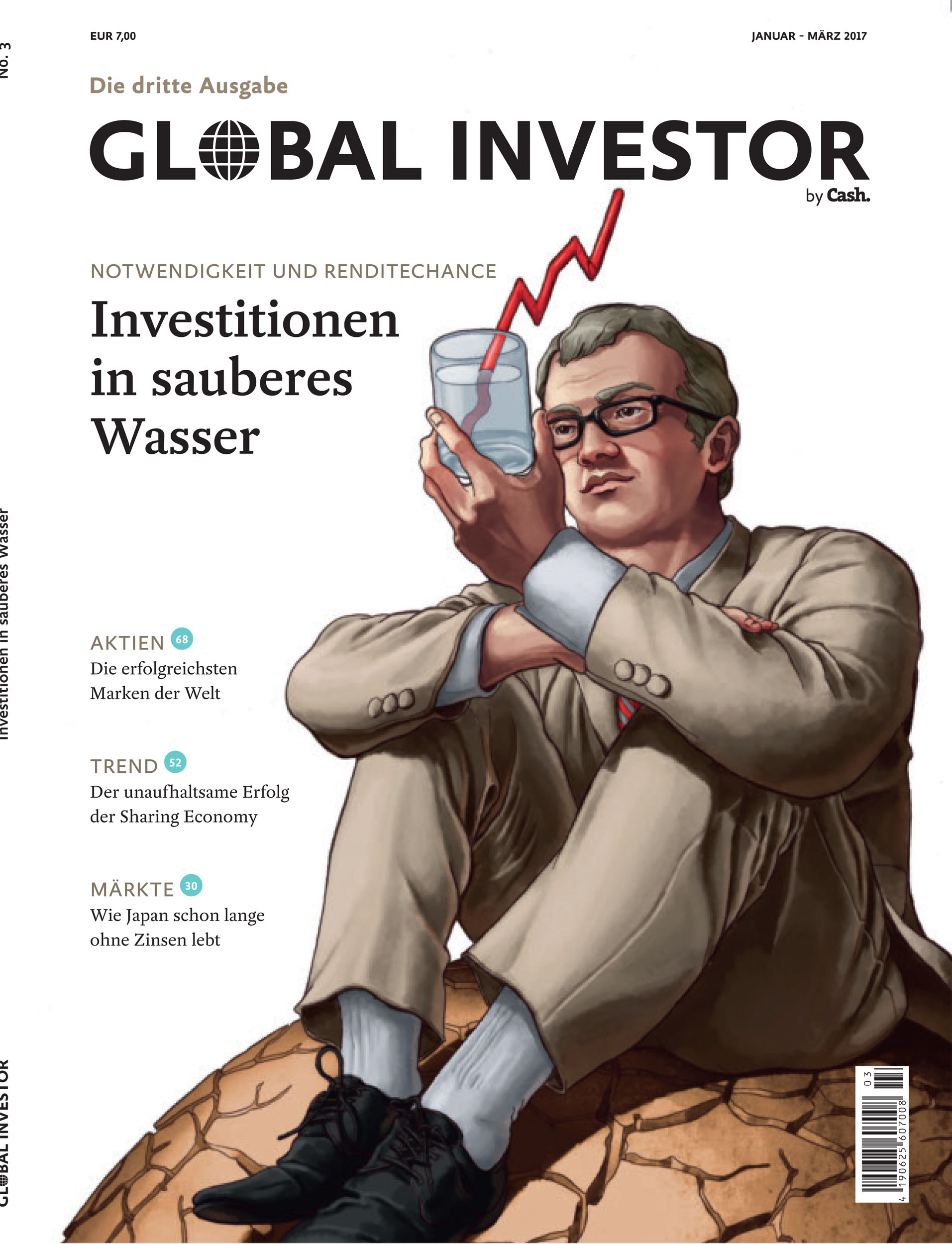 daniel-garcia-art-illustration-global-investor-cash-cover-water-investments