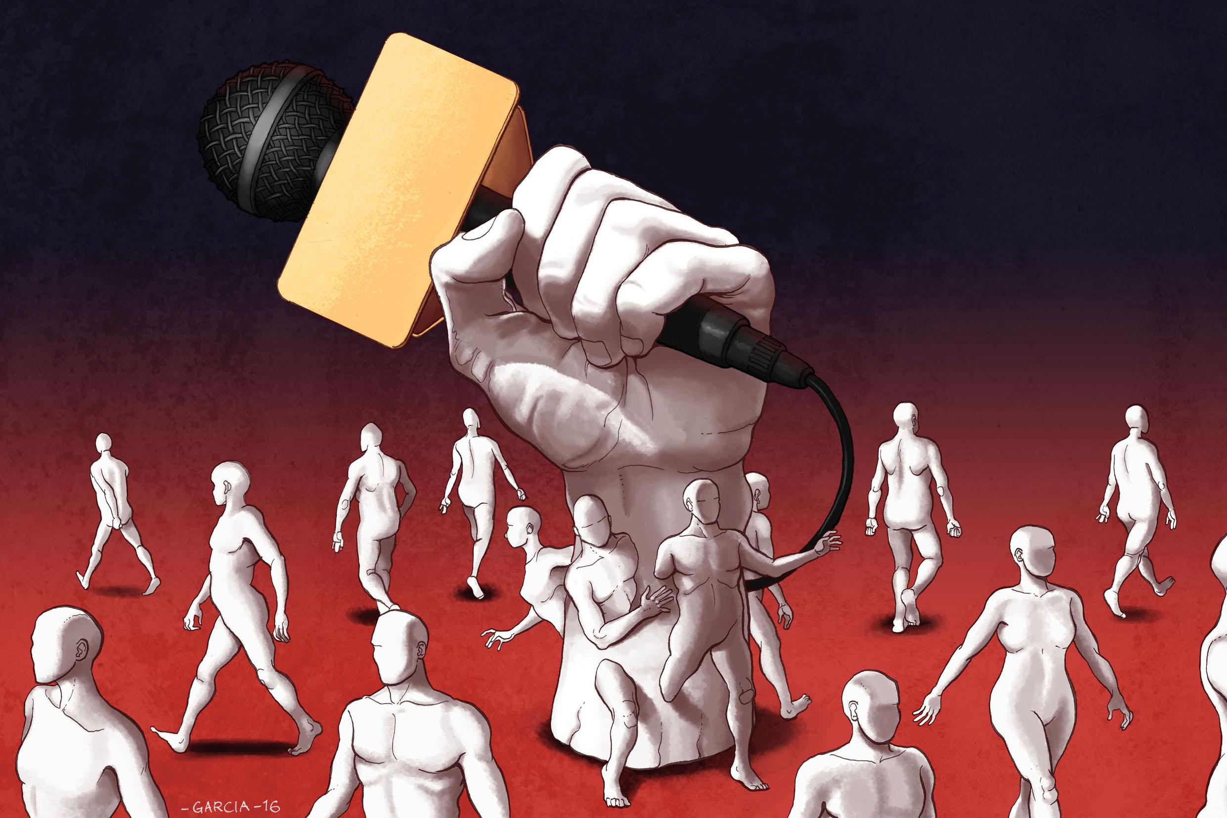 daniel-garcia-art-illustration-press-journalists-unions-hand-people-polska-dziennikarze-1