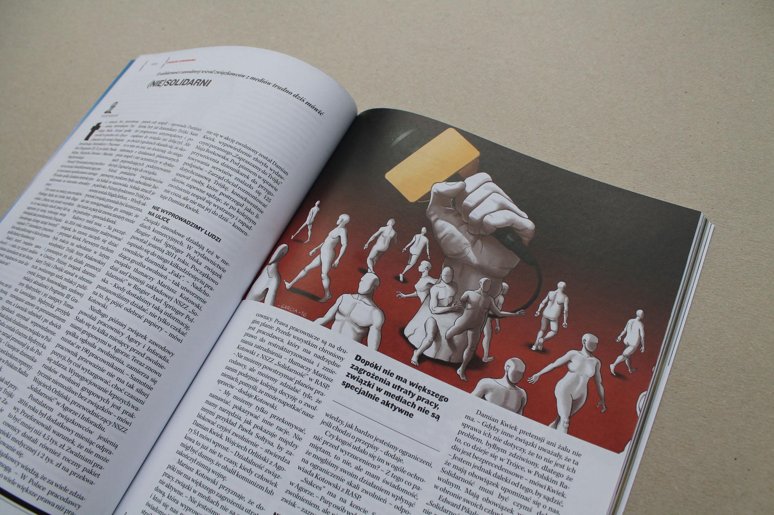 daniel-garcia-art-illustration-press-journalists-unions-hand-people-polska-dziennikarze-2