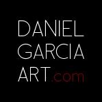 Daniel Garcia Art